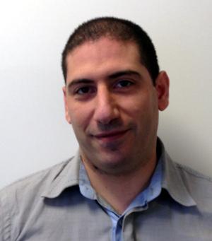 Stormshield nombra a Robert Wakim director de ofertas