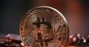 Inspección de transacciones con bitcoin