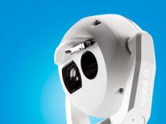 Cámaras con tecnología de análisis de vídeo integrada
