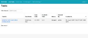 app para evaluar contraseñas