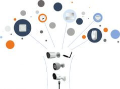El futuro de la tecnología HDCVI 4.0 IoT
