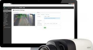 Sistema automático de detección de incidentes