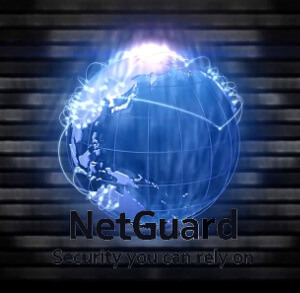Software de seguridad ante ransomware