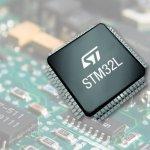 Las defensas en los microcontroladores estándar