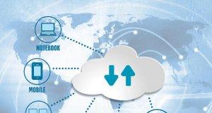 Jornada de seguridad en infraestructuras de red y sistemas