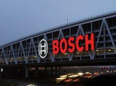 Bosch Security se convierte en Bosch Building Technologies