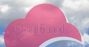 Ciberseguridad integral para la nube