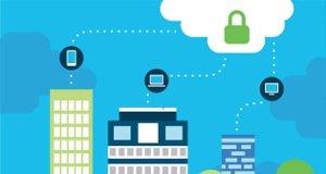 Seguridad Cloud para terminales