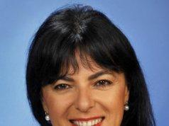 Ilijana Vavan es la nueva directora general de Kaspersky Lab