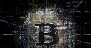 Curso de tecnología BlockChain