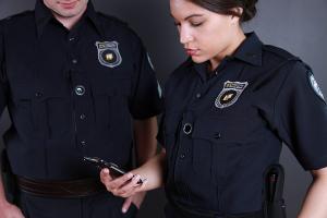 La seguridad en el marketing digital