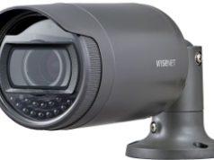 Gama de cámaras económicas Full HD