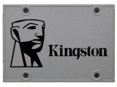SSD con cifrado de 256 bit AES basado en hardware