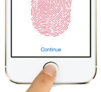 Diseño de un sistema biométrico