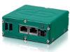 Acuerdo con Worldline para reforzar la seguridad IIoT