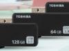Unidades flash USB 3.0 con deslizamiento