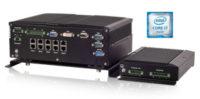 Videograbador y analizador de vídeo en vehículos