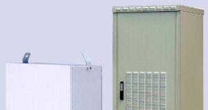 Protegiendo la electrónica ante el vandalismo en exteriores