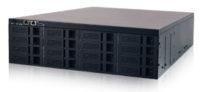 Appliance para almacenamiento de grabaciones