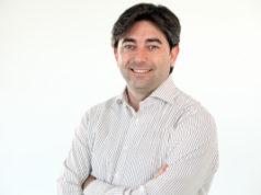 Nombramiento de Alfonso Mata como director