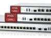 Firewall para ciberseguridad en la nube