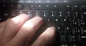 Másteres oficiales en Ciberseguridad