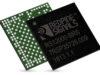 MCUs seguros para dispositivos IoT e inteligentes