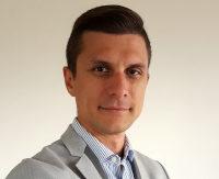 Pavel Levshin nuevo responsable para EMEA