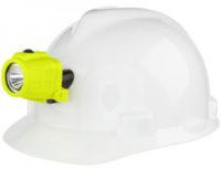 Linternas para cascos de alto rendimiento