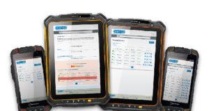 Acuerdo de colaboración Belsatex e IPS Industrial