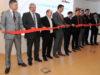 Dahua Technology inaugura su nueva filial
