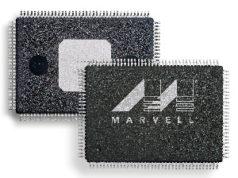Solución de comunicación Ethernet a bordo de vehículos