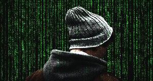 Formación en ciberseguridad