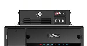 Grabadores de vídeo H.265