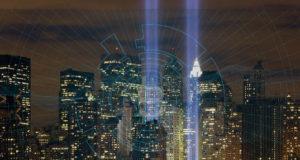 El futuro del Blockchain ante las ciudades en el mundo del mañana