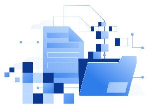 La revolución en el almacenamiento de datos