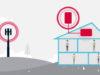 Webminar repetidores de telefonía móvil