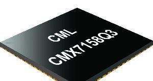 Chip codificador para comunicaciones