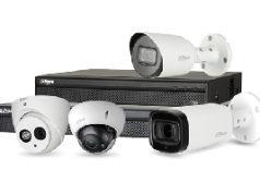 Grabadores digitales de vídeo