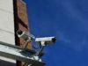 Sistemas CCTV para vídeo vigilancia