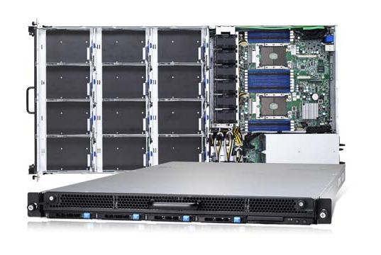 Plataformas informáticas para almacenamiento de seguridad