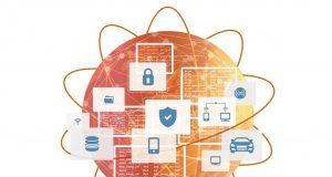 Productos de ciberseguridad basada en hardware