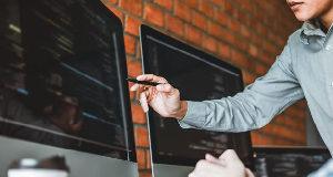 Servicio de auditoría de seguridad informática de Cibernos
