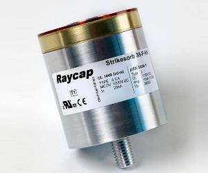 Protectores de sobretensión para almacenamiento por baterías
