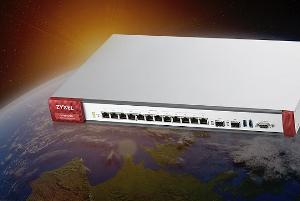 Solución VPN para empresas