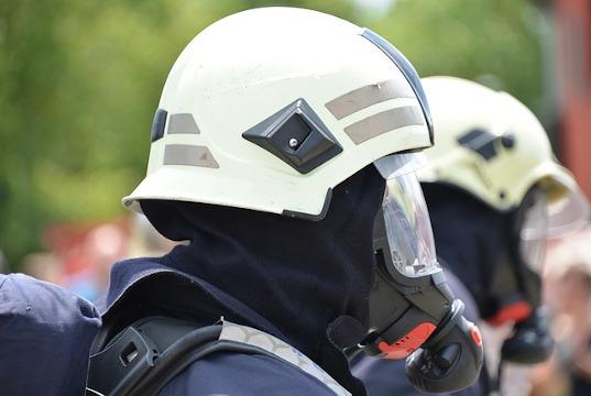 Seguridad en los equipos de protección individual