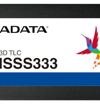 SSD protegido ante pérdida de energía
