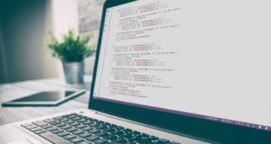 Software para detección de dispositivos NAT no autorizados