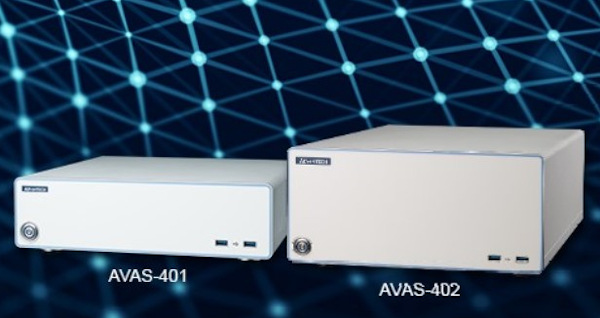Grabadores de video UHD 4K para entornos sanitarios
