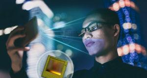 Solución estándar en autenticación 3D